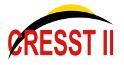 cresst2_navbar