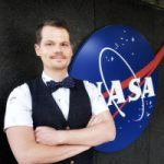 Steering Committee Member</br>NASA Jet Propulsion Laboratory