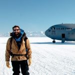 jlawrence_excessively_dramatic_antarctic_pic - Justin Lawrence